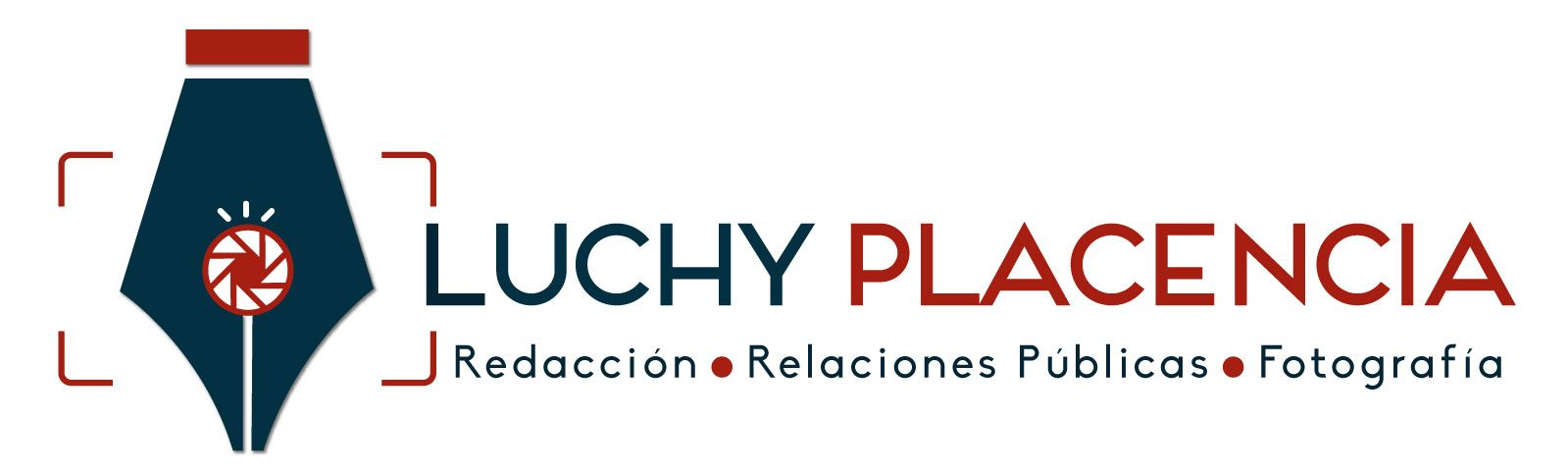 Luchy Placencia